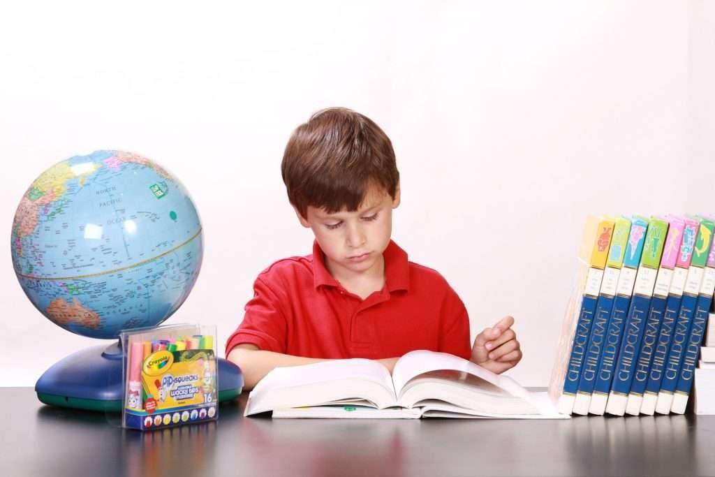 kidergarten-homeschool-tips-during-covid-19