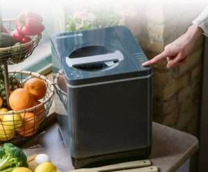 Best Kitchen Composter for 2021