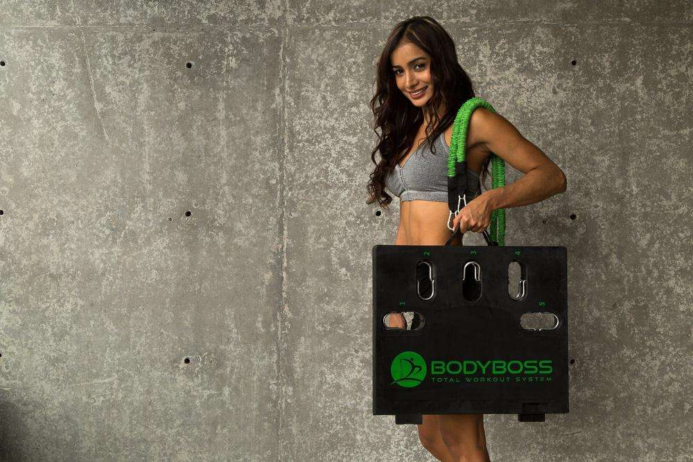 BodyBoss Home Gym 2.0 Review – Greatest Home Workout?