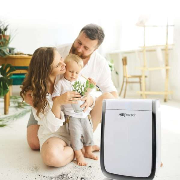 AirDoctor-Review-Family