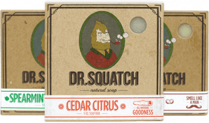 Dr-Squatch-Soap-Review-Header