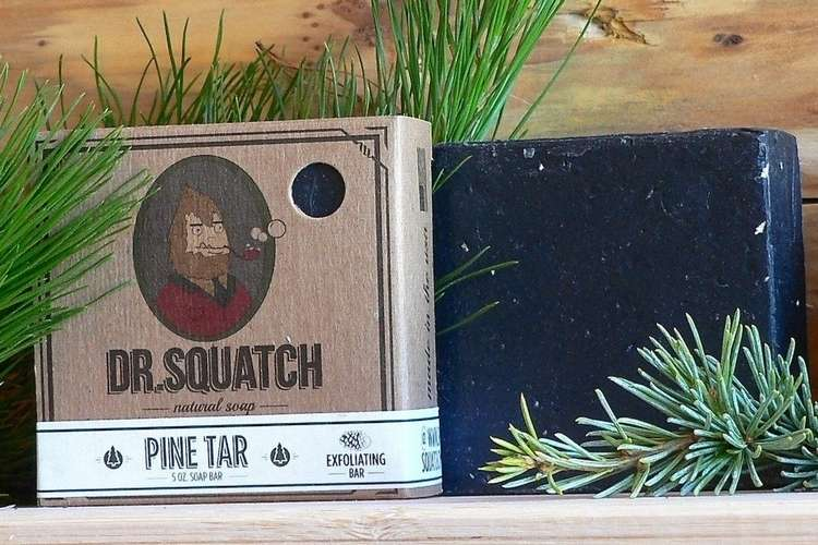 dr-squatch-pine-tar-soap-Nature