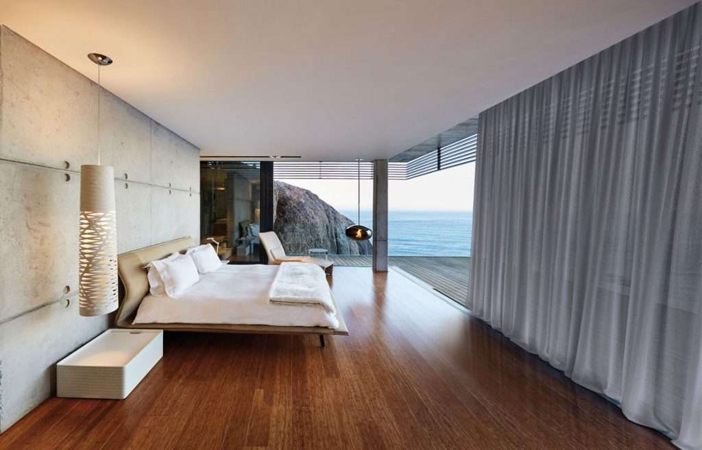 Are Motorized Curtains Worth it
