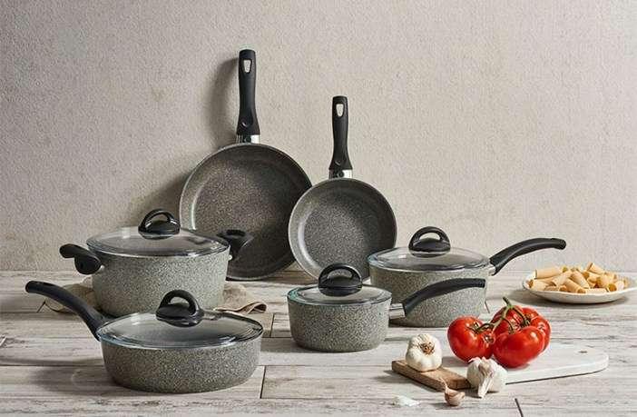ballarini-cookware-1