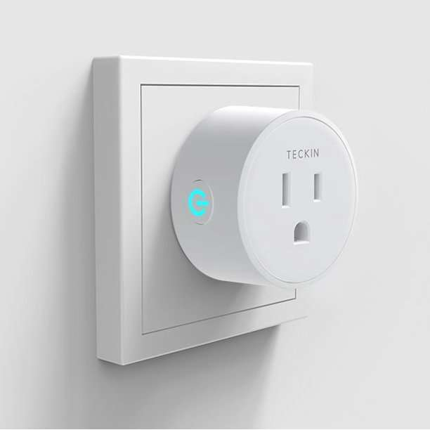 teckin-smart-plug-review
