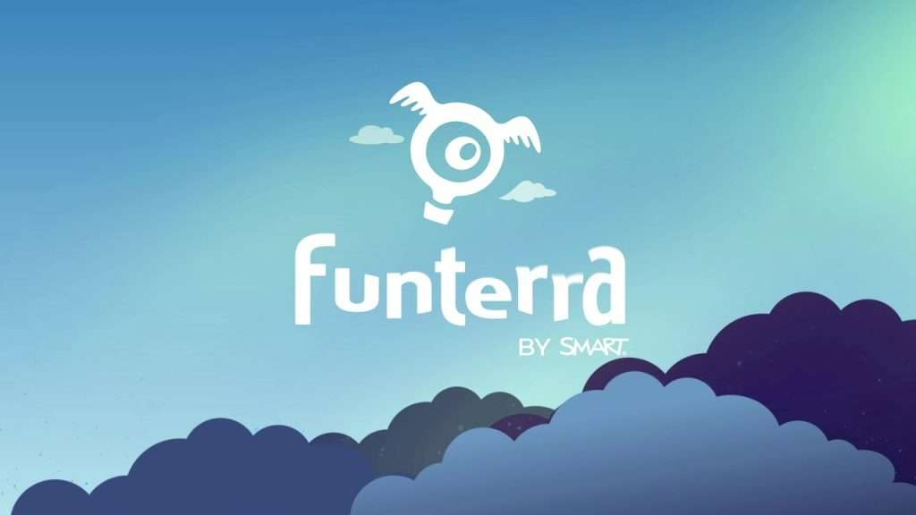 funterra review